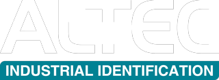 Footer logo ALTEC