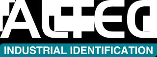 Footer logo ALTEC